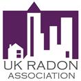 A1 Radon are Members of the UK Radon Association link